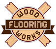 Wood Works Flooring Hardwood Flooring Company in Northern Colorado